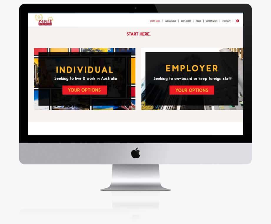 immigration-web-design-2